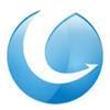Glary Utilities Pro for Windows 8