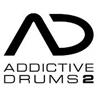 Addictive Drums for Windows 8