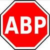 Adblock Plus for Windows 8