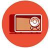 All-Radio for Windows 8