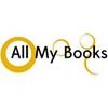 All My Books for Windows 8