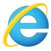 Internet Explorer for Windows 8