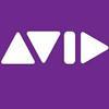 Avid Media Composer for Windows 8
