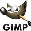 GIMP for Windows 8