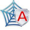 AdFender for Windows 8