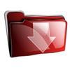 GetDataBack for Windows 8