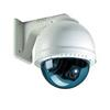 IP Camera Viewer for Windows 8