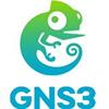 GNS3 for Windows 8