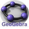 GeoGebra for Windows 8