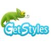Get Styles for Windows 8
