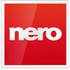Nero for Windows 8