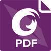 Foxit Phantom for Windows 8